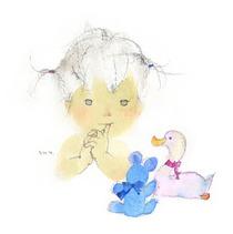 アヒルとクマとあかちゃんA5350dpi-thumb-210xauto-586